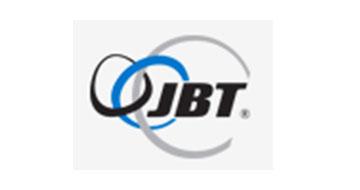 JBT采购专场